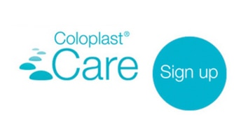 Join Coloplast® Care