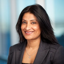 Narinder- Head of Supply Chain and Distribution