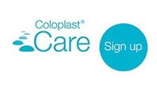 Coloplast Care®