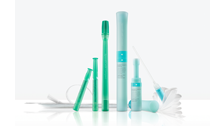 View catheter product range