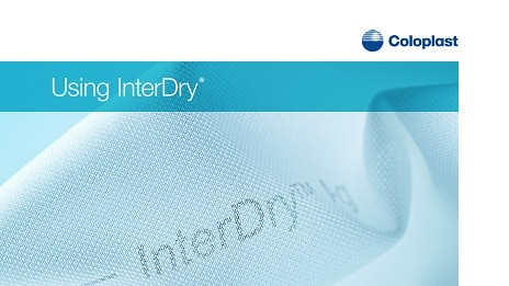 Video: Using InterDry (English)