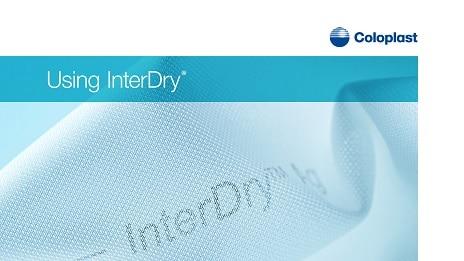 Video: Using InterDry (English)