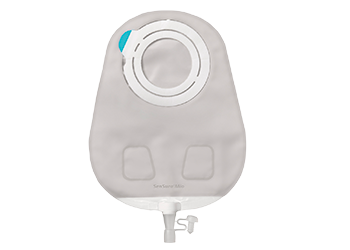 SenSura® Mio Flex urostomy