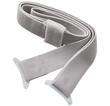 Brava® Belt for SenSura Mio